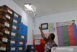 Kasus pencurian di mini market Kudus mulai diselidiki
