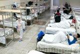 Korea Selatan ikut mengevakuasi warga China dari Wuhan