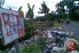 Bantul dorong masyarakat bertanggung jawab mengelola sampah