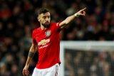 Lima klub besar Eropa kuasai 71,8 persen total bayaran transfer Januari