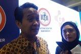 IDI optimistis Indonesia dapat atasi COVID-19 asalkan gotong royong