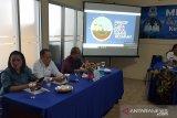 Komisi IV DPRD Manado ingatkan pemerintah samakan prioritas pembangunan