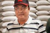 Bulog SulutGo Menargetkan Serap Beras Lokal 3.000 ton
