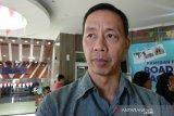 BOPI terima keputusan pembubaran lembaga oleh Presiden Jokowi