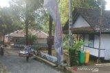 Pemkab Purwakarta kembangkan desa wisata Kampung Tajur