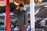 Gubernur berharap petani manfaatkan KUR dengan Baik
