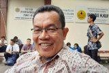 Pakar sebut harus ada kebijakan ekstra terhadap eks ISIS asal Indonesia