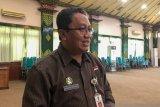 Pariwisata berkontribusi terbesar pada pertumbuhan ekonomi di Yogyakarta