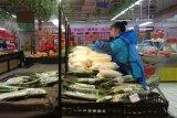 China dukung perusahaan untuk lanjutkan produksi segera