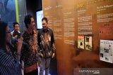 Kemkominfo: Revitalisasi Monumen Pers sambut peradaban baru