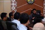 BPDAS Jeneberang akan rehabilitasi 180 hektare lahan kritis di Kabupaten Gowa