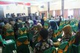 Peserta UN Madrasah di Sulsel capai 19.910 siswa