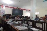 DPRD Minahasa Tenggara pertanyakan persiapan pemilihan serentak