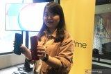 Meski MWC 2020 batal digelar Realme tetap akan luncurkan X50
