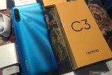 Ini bocoran Realme C3 yang akan dirilis pekan depan