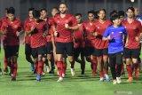 PSSI: Piala AFF 2020 tidak digelar karena pandemi