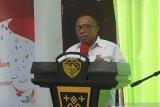 Rp50 miliar untuk dukung Pesparani Nasional di Kupang