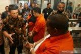Polisi bongkar praktik wisata seks 'halal' di Puncak Bogor