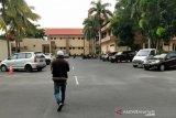 Pejabat Lombok Barat diperiksa penyidik polda terkait izin Metzo Club Lombok