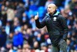 Pep Guardiola akui bakal dipecat jika tidak juara Liga Champions