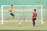 Persijap Jepara segera putuskan komposisi  skuat Liga 2