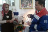 Pelaku UKM di Manado merasa terbantu program kemitraan Pertamina MOR VII