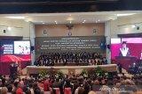 Ketua DPR: Negara harus jamin pembangunan manusia berkebudayaan Indonesia