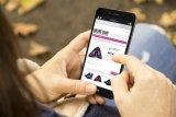 Tips jalankan bisnis agar jualan via daring laris saat Ramadhan dan wabah corona