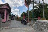 Penataan kawasan kumuh Yogyakarta diarahkan pada sanitasi sehat