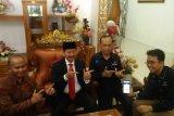 Wali Kota Bandarlampung ajak warga sukseskan sensus penduduk 2020