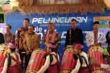 Ketua KPU tidak ragukan integritas Raka Sandi pengganti Wahyu Setiawan
