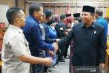 DPRD Kotim dukung target sukses ganda Porprov Kalteng