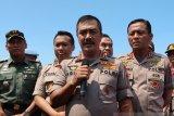 Kabaharkam: Ditindak tegas ISIS eks WNI ke Indonesia