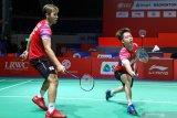 Final BATC - Marcus/Kevin menang, sementara Indonesia-Malaysia 2-0
