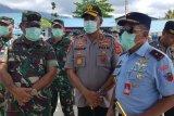 Kapolda Papua turut berduka-cita gugurnya 12 prajurit TNI AD