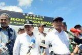 Menko PMK: mahasiswa dari Wuhan bisa lanjutkan studi