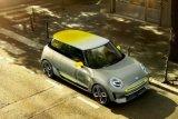 Mobil listrik Mini dipastikan di Indonesia setelah 2021