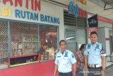 Penuhi pasokan sembako di koperasi, Rutan Batang gandeng pedagang