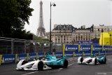 Rilis kalender provisional 2021, Formula E batalkan E-Prix di Paris