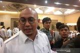 Gerindra putuskan Andre Rosiade tidak bersalah terkait penggrebekan prostitusi daring