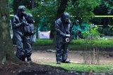 BATAN tegaskan temuan zat radioaktif bukan dari kebocoran reaktor nuklir