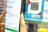 GoPay-Bluebird sediakan pembayaran digital di taksi