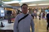 Wuling Kumala : Virus corona tak pengaruhi produksi Wuling di Indonesia