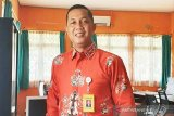 Bawaslu Kapuas rekrut Panwaslu kelurahan dan desa