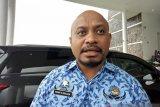 Disnaker Mimika harap perundingan PKB Freeport  Indonesia segera rampung