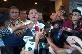 Menkes: Indonesia siap bantu China atasi Virus Corona