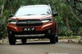 SUV  dari Suzuki masuk Indonesia, ini daftar harganya