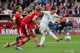 Tekuk FC Koln 4-1, Muenchen puncaki klasemen Liga Jerman