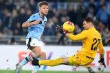 Inter Milan perpanjang kontrak kiper Daniele Padelli