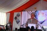 Supreme Energy berkomitmen tingkatkan pemanfaatan panas bumi di Indonesia